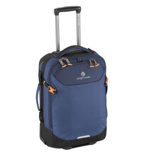 Expanse™ Convertible International Carry Twilight